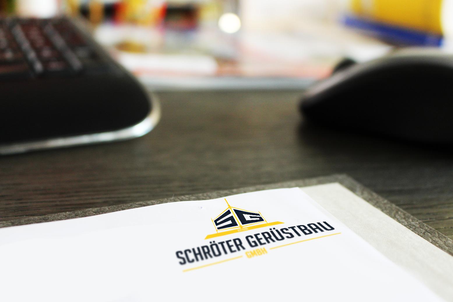 Sekretariat - Geschäftsführung